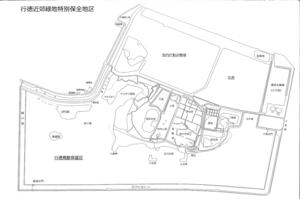 行徳近郊緑地地図(地名入り).png